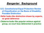 bangerter background25