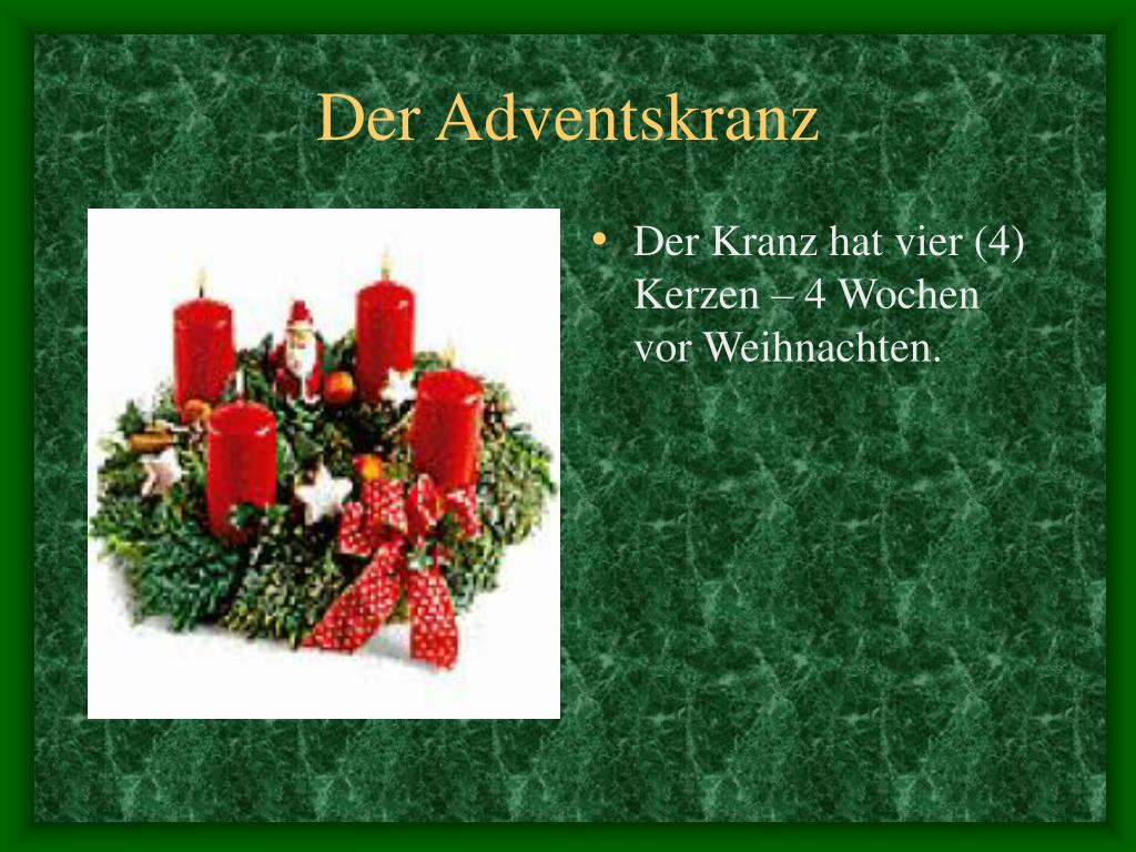 ppt weihnachten in polen und in deutschland powerpoint. Black Bedroom Furniture Sets. Home Design Ideas