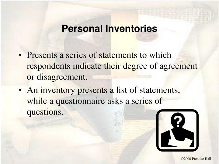 ppt chapter 2 powerpoint presentation id 461342