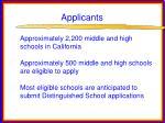 applicants9