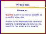 writing tips62