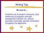 writing tips63