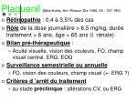 plaquenil mavrikakis ann rheum dis 1996 55 187 189