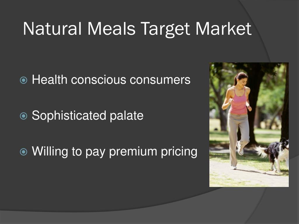 giant consumer products the sales promotion resource allocation decision