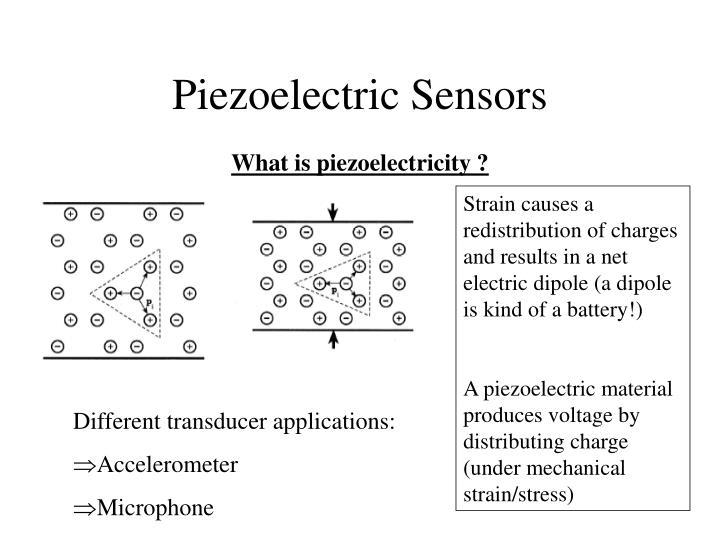 Ppt Biomedical Sensors Powerpoint Presentation Id 462615