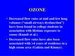 ozone13