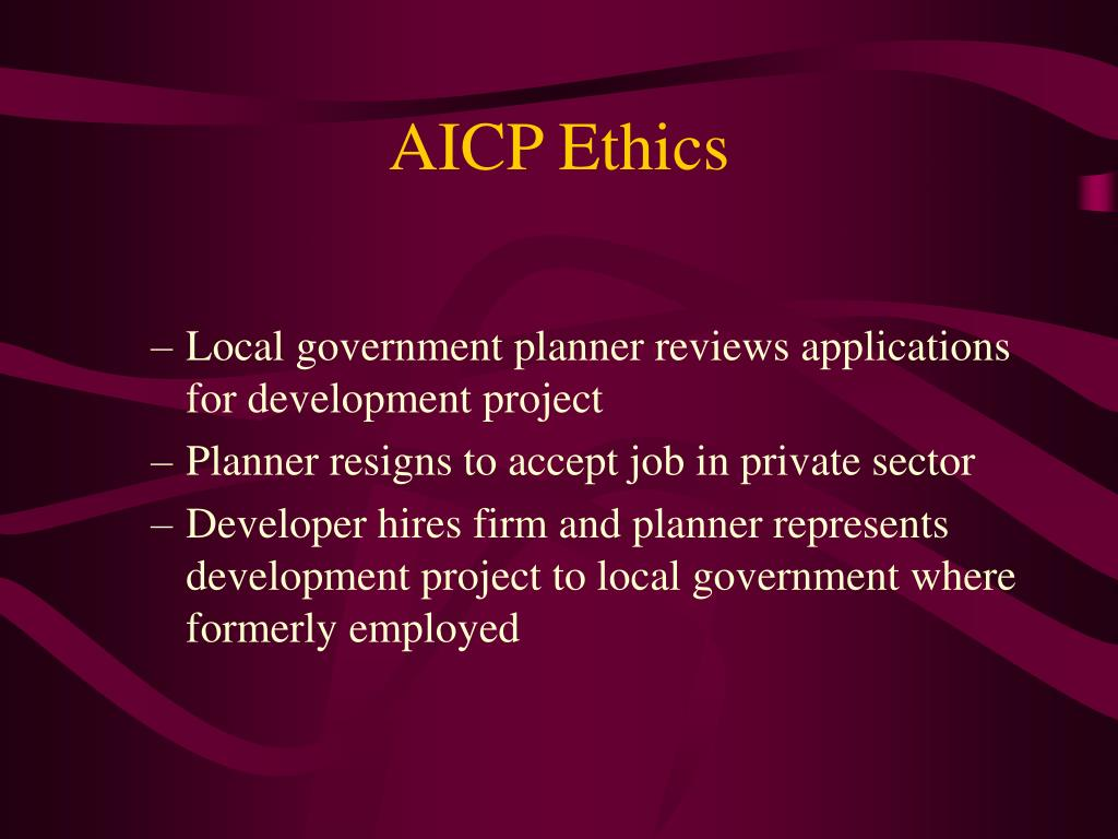 ethics and local governance 1 department of ethics and integrity national strategy for mainstreaming ethics and integrity in all sectors and all institutions in local governance in uganda.