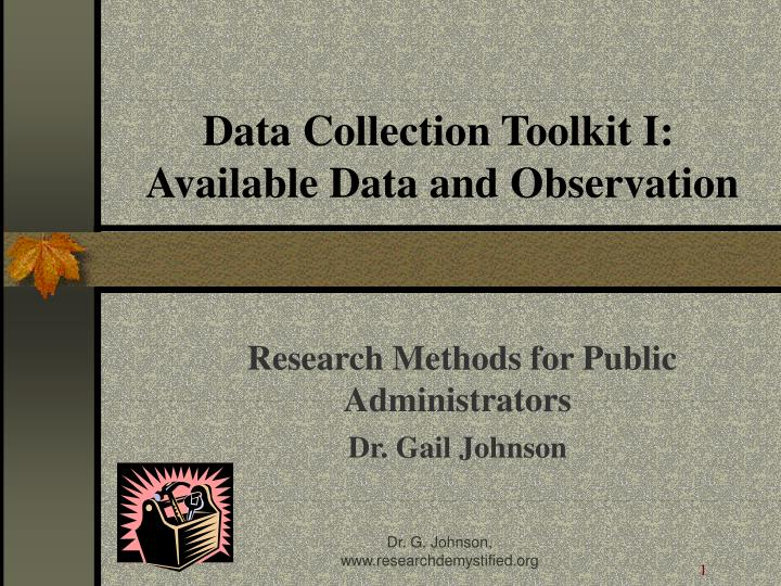 data collection tools collecting information regarding the Secondary data collection may be conducted by collecting information from a diverse source of documents or electronically stored information us census and market studies are examples of a common sources of secondary data.