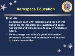 aerospace education3