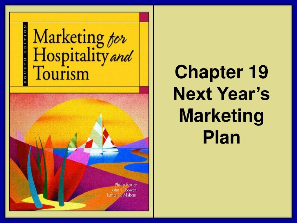 marketing plan hospitality 1 how to write a marketing plan what is a marketing plan a marketing plan provides direction for your marketing activities marketing plans need not be long or cost a lot to put together.