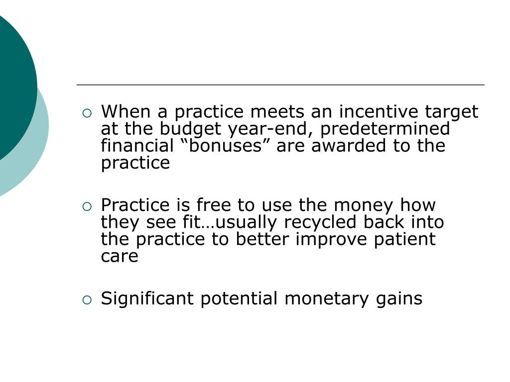 PPT - Primary Care in the UK PowerPoint Presentation, free ...