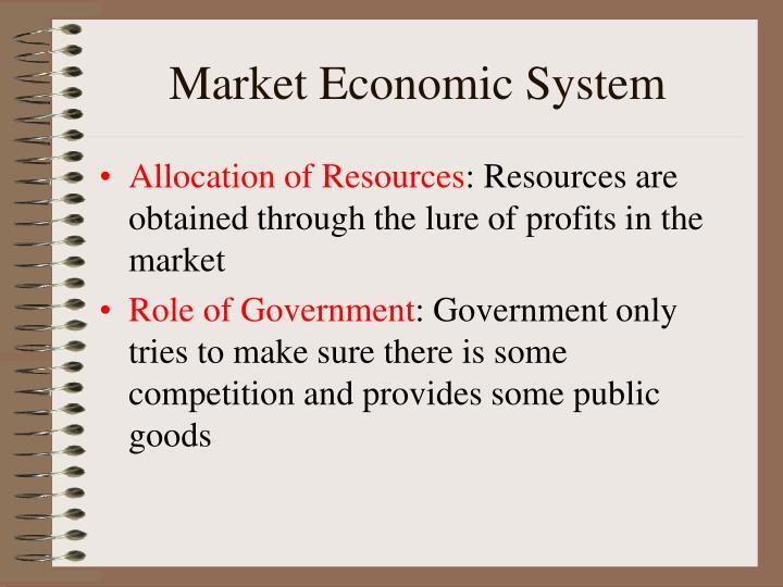 Market intelligence report nigeria scams