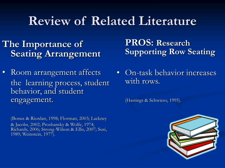 cooperative learning literature review