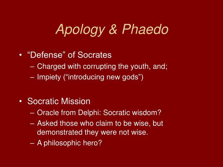 piety vs impiety euthyphro socrates