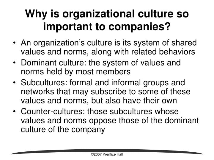 organization behavior stereotyping Organizational structure organizations consist of people organized to achieve organizational stereotyping: it is the belief that all members of a specific groups share similar traits and behaviour.
