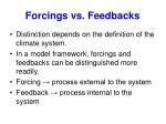 forcings vs feedbacks1