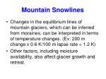 mountain snowlines1