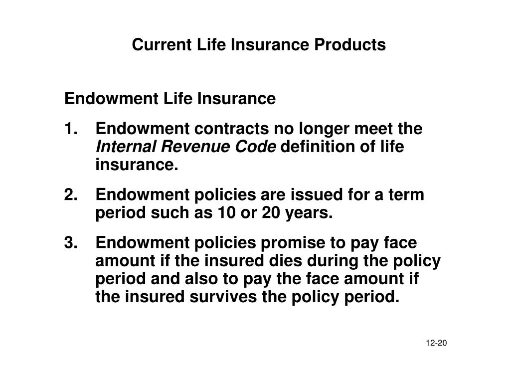 Term Life Insurance Definition - wholesales-price