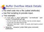 buffer overflow attack details52