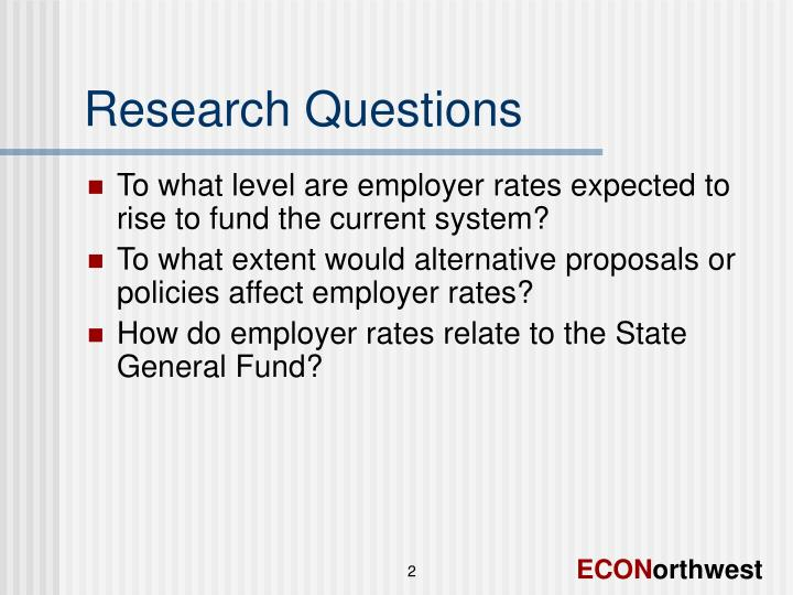 to what extent will employees be Employers today liked their employees to be motivated and ready for work but donot understand the underlying fact that really motivates an employee is money a best motivator for employees a survey study was conducted with minneapolis company regarding the employee's desires in their jobs.