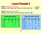 layout example 240