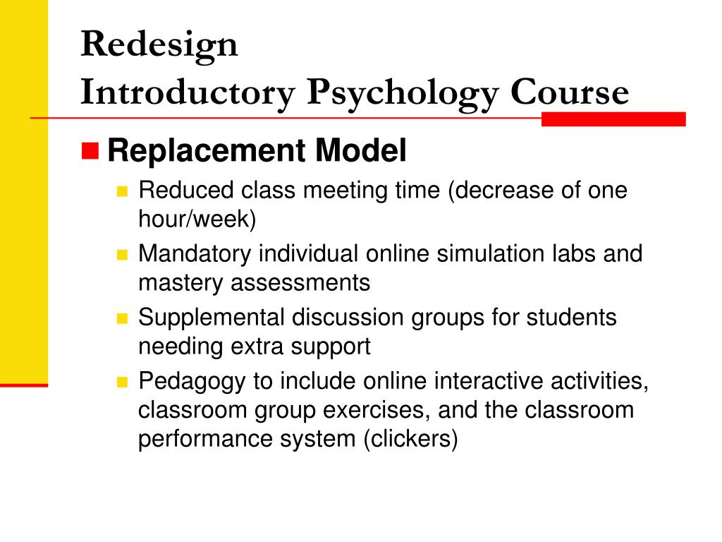 psychology coursework references Discover the best homework help resource for psychology at university of phoenix find psychology study guides, notes psychology dept info university of phoenix's psychology department has 149 courses in course hero with 4351 reference page 1 references blair, c, & raver, c.