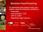 botulism food poisoning2
