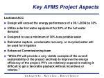 key afms project aspects6