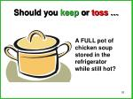 should you keep or toss6