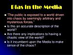 bias in the media2