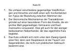 kula iii