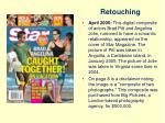 retouching1