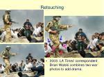 retouching6
