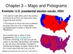 chapter 3 maps and pictograms39