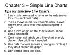 chapter 3 simple line charts24