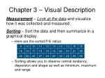 chapter 3 visual description6