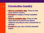 introduction contd11
