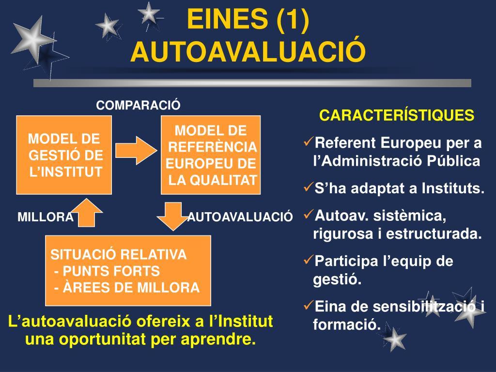 EINES (1)