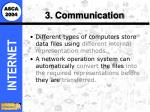 3 communication18