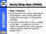 world wide web www91