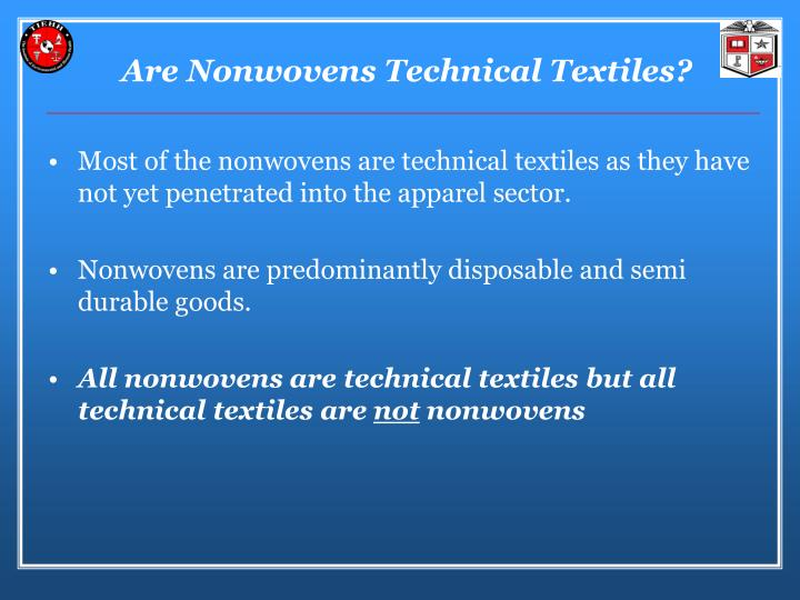 supply chain of indian textile and apparel sector The indian textile industry is one of the largest in  the textile sector in india is  presence of entire value chain for textile production beginning.