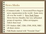 news media2