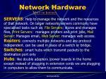 network hardware45