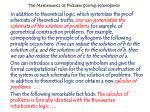 the mathematics of problem solving kolmogorov