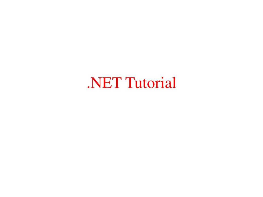 Asp. Net web forms application tutorial | pragim tech.
