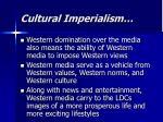 cultural imperialism2
