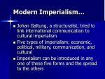 modern imperialism1