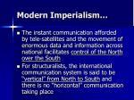 modern imperialism2