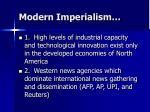 modern imperialism3