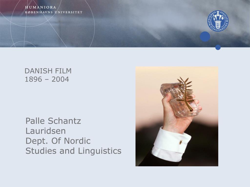 danish film 1896 2004 l.